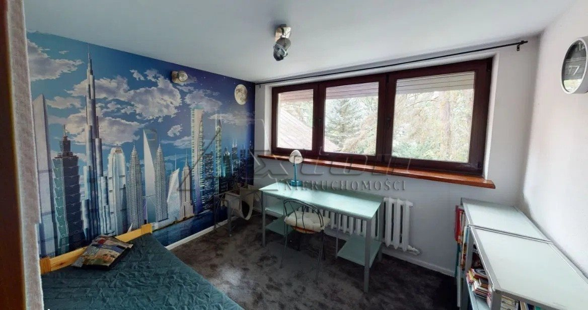 Dom na sprzedaż Warszawa, Wawer Radość  287m2 Foto 12