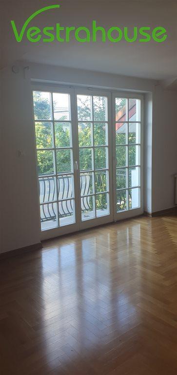 Dom na sprzedaż Warszawa, Ursynów, Krasnowolska  250m2 Foto 2