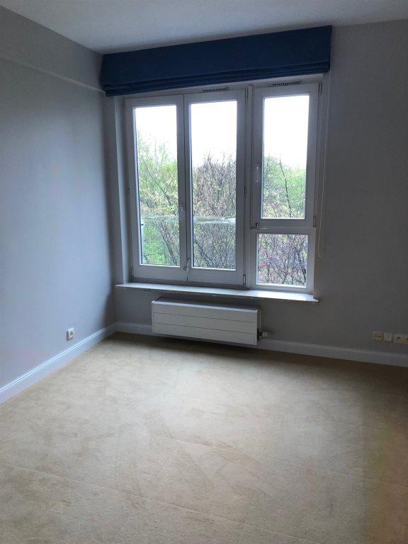 Mieszkanie na sprzedaż Warszawa, Śródmieście, Za Żelazną Bramą, Grzybowska  172m2 Foto 4