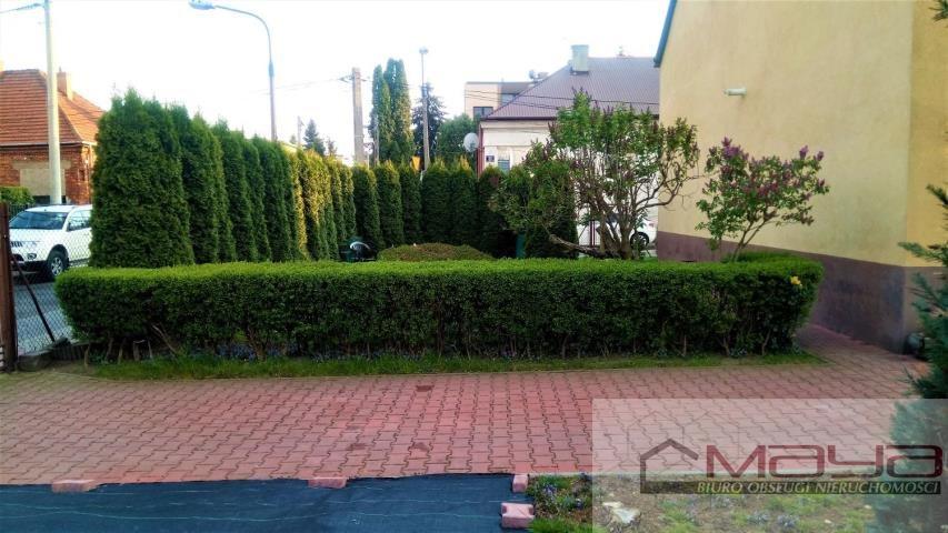 Dom na sprzedaż Kraków, Śródmieście  130m2 Foto 1
