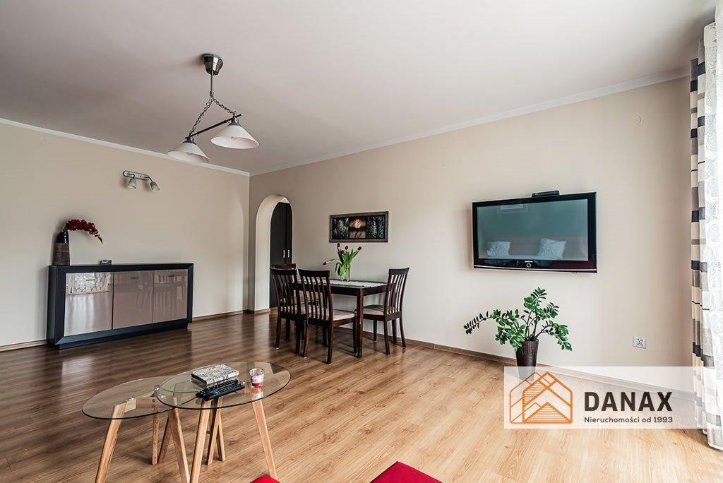 Dom na sprzedaż Szczawnica, Szczawnica Wyżna  260m2 Foto 1