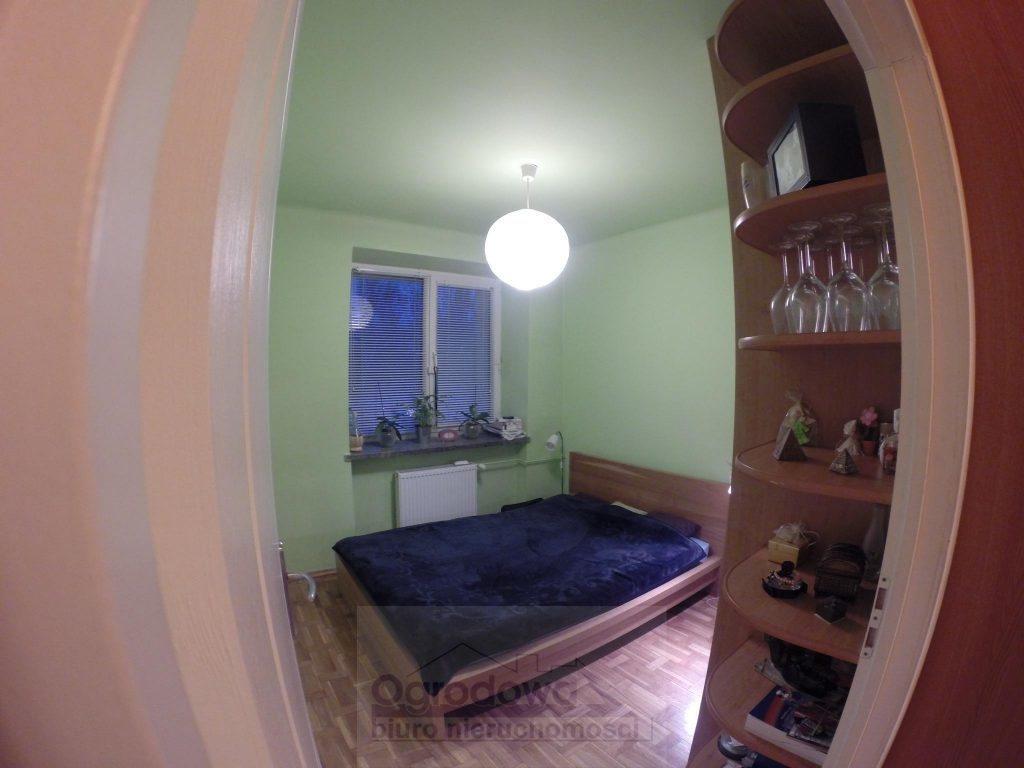 Mieszkanie dwupokojowe na sprzedaż Warszawa, Włochy, Okęcie, 17 Stycznia  43m2 Foto 4