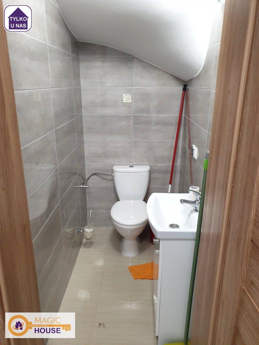Dom na sprzedaż Banino, Dąbrowa  190m2 Foto 9