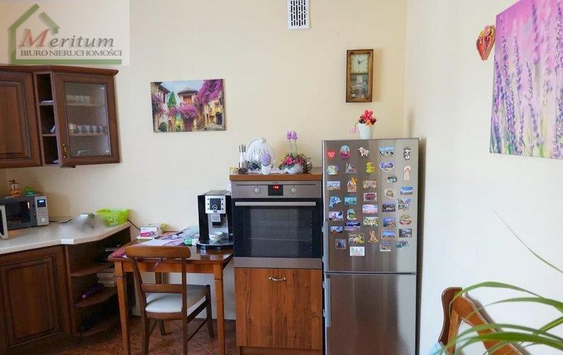 Dom na sprzedaż Nowy Sącz  214m2 Foto 5