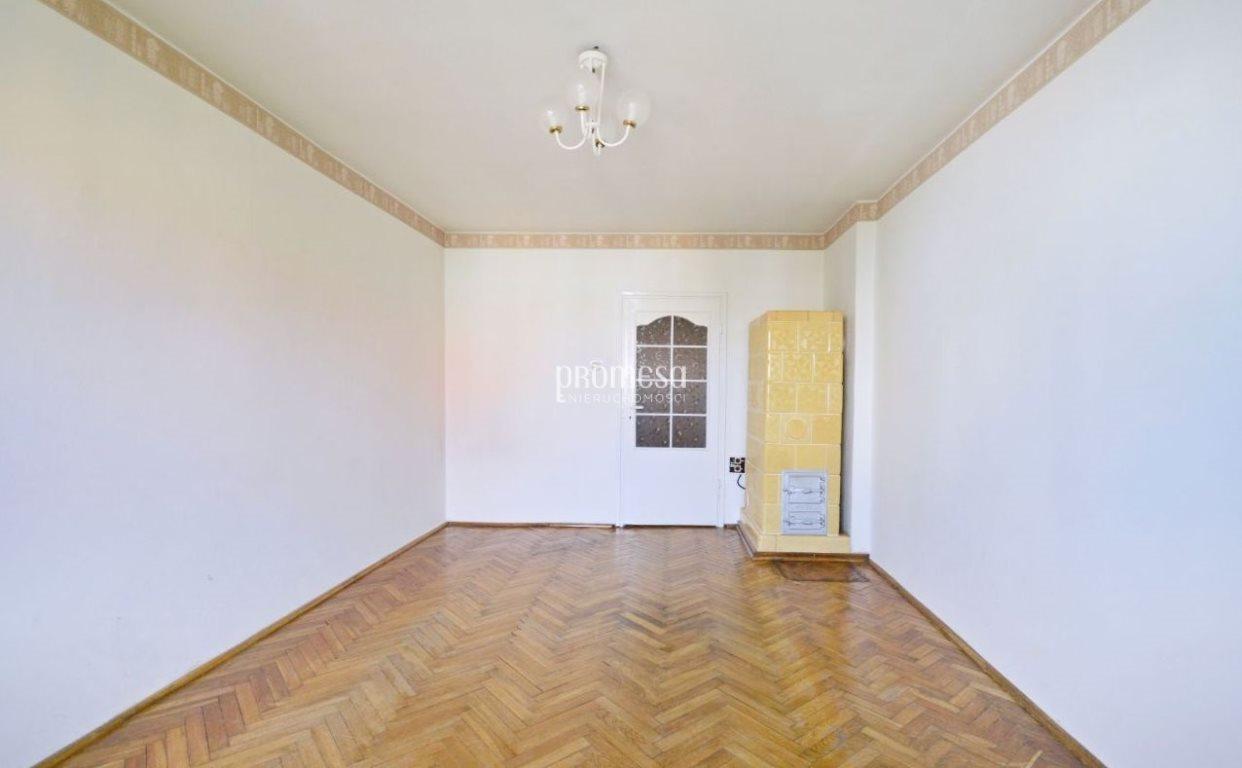 Mieszkanie dwupokojowe na sprzedaż Wrocław, Krzyki, Tarnogaj  65m2 Foto 7