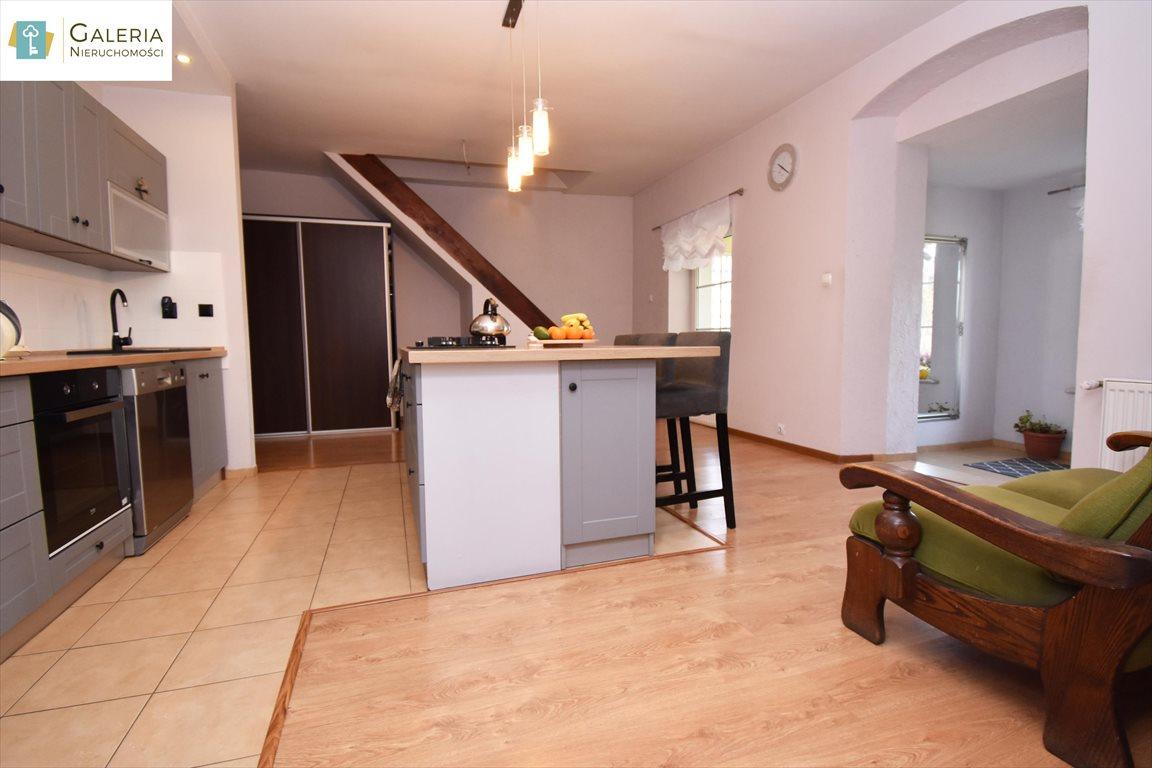 Dom na sprzedaż Kępniewo  120m2 Foto 8