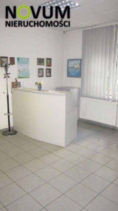 Lokal użytkowy na wynajem Tarnowskie Góry, Śródmieście  51m2 Foto 1