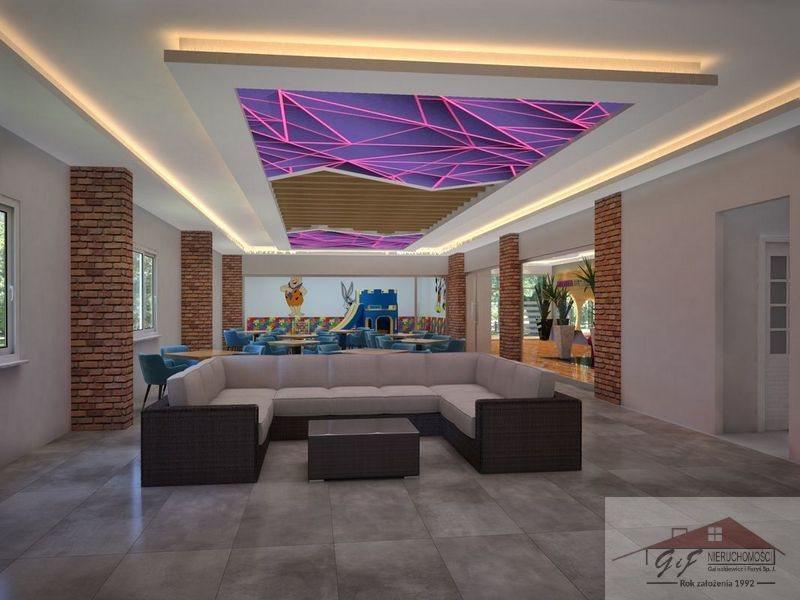 Mieszkanie dwupokojowe na sprzedaż Turcja, Alanya, Mahmultar, Alanya, Mahmultar  70m2 Foto 7