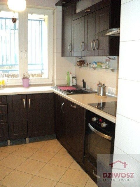 Mieszkanie dwupokojowe na sprzedaż Warszawa, Praga-Północ, Zaokopowa  59m2 Foto 2