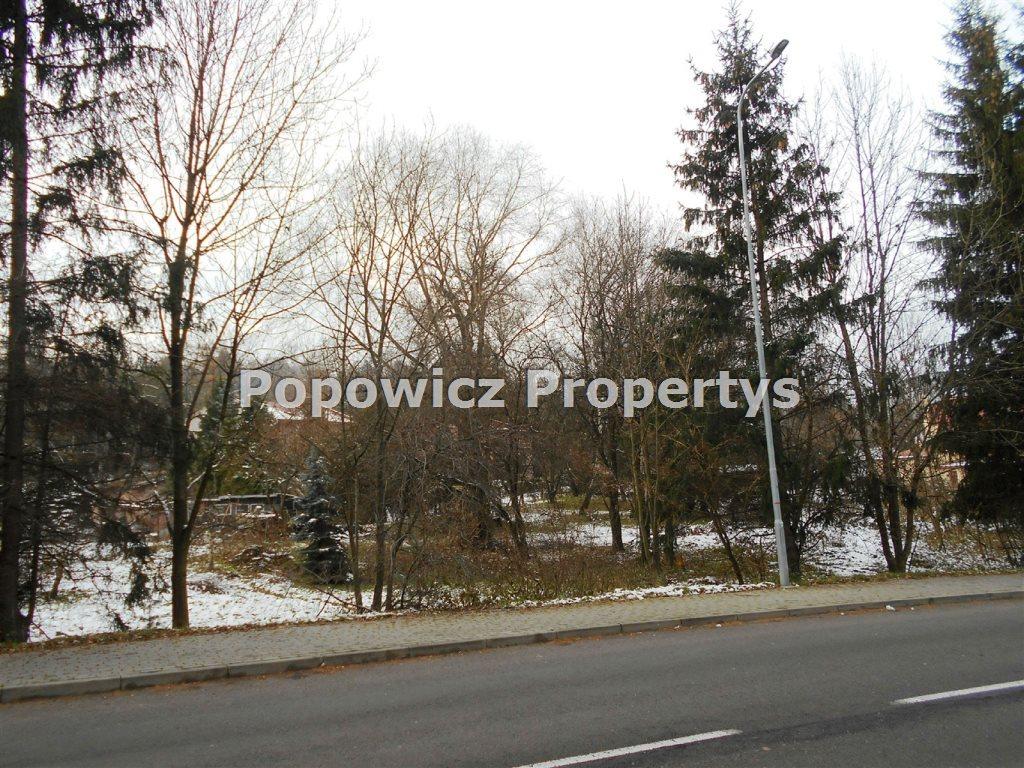 Działka budowlana na sprzedaż Przemyśl, Bakończyce  2394m2 Foto 1