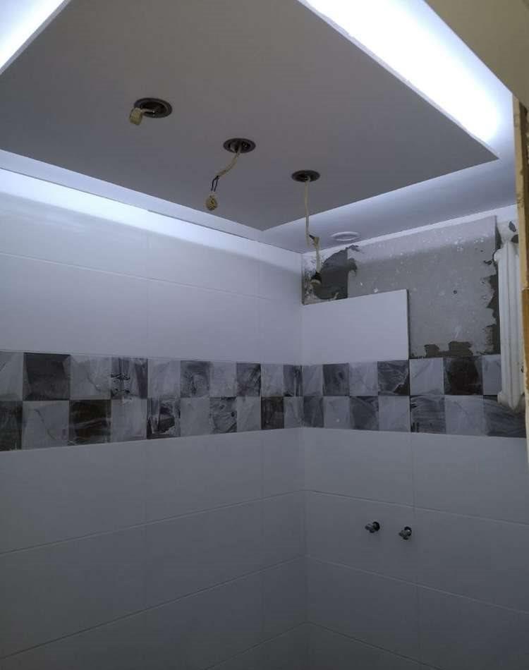 Mieszkanie czteropokojowe  na sprzedaż Szczecin, bukowe, Seledynowa  64m2 Foto 5