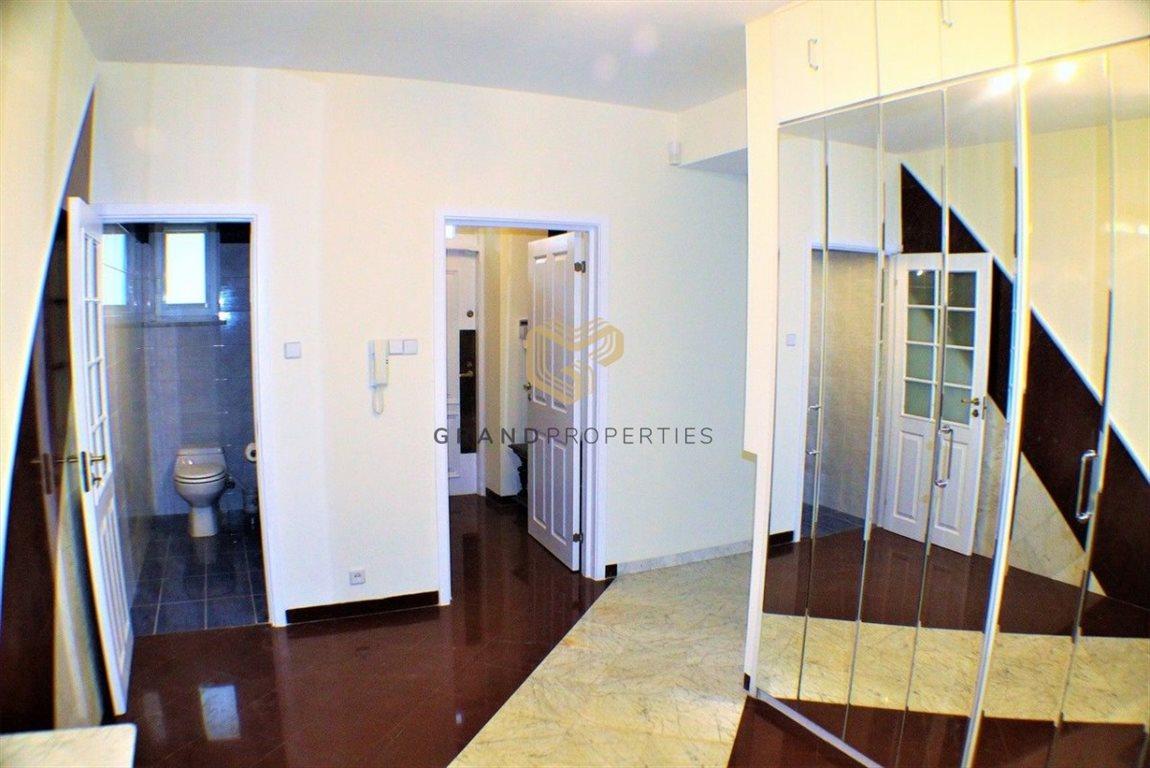 Dom na sprzedaż Warszawa, Wilanów  420m2 Foto 7