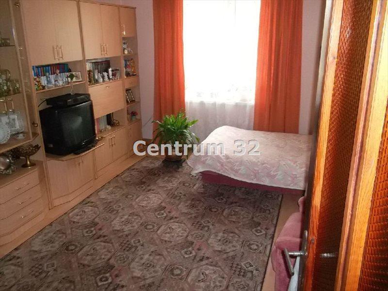 Lokal użytkowy na sprzedaż Podkowa Leśna, Podkowa Lesna, Brwinowska  300m2 Foto 7