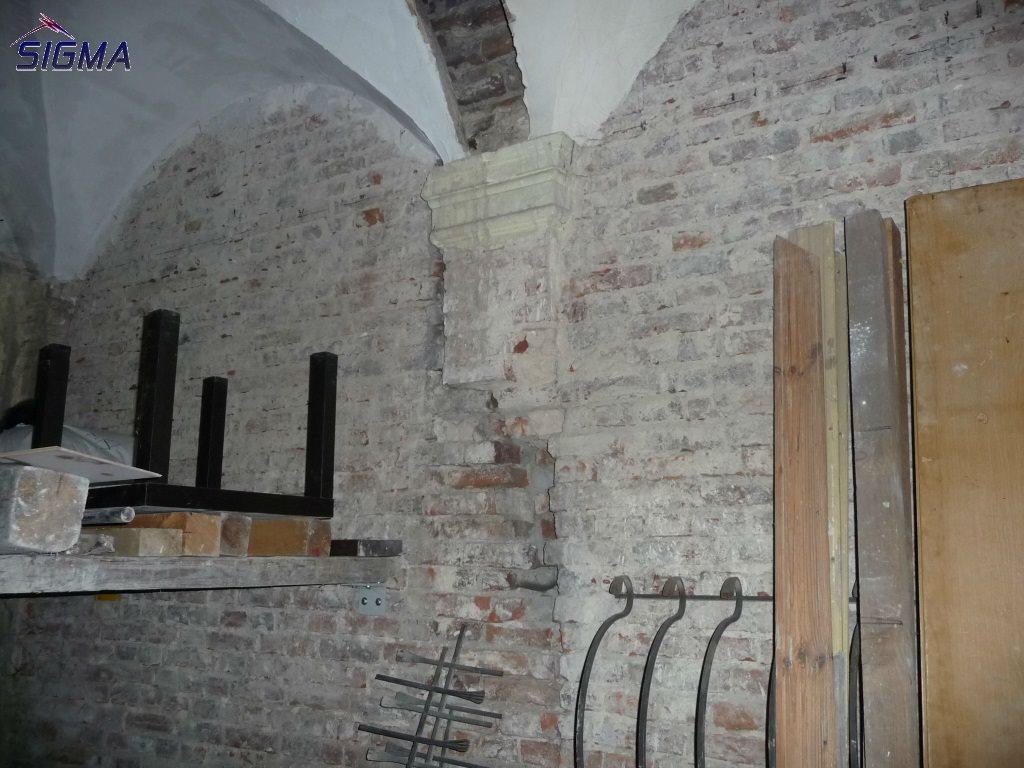 Dom na sprzedaż Bytom, Łagiewniki  840m2 Foto 9