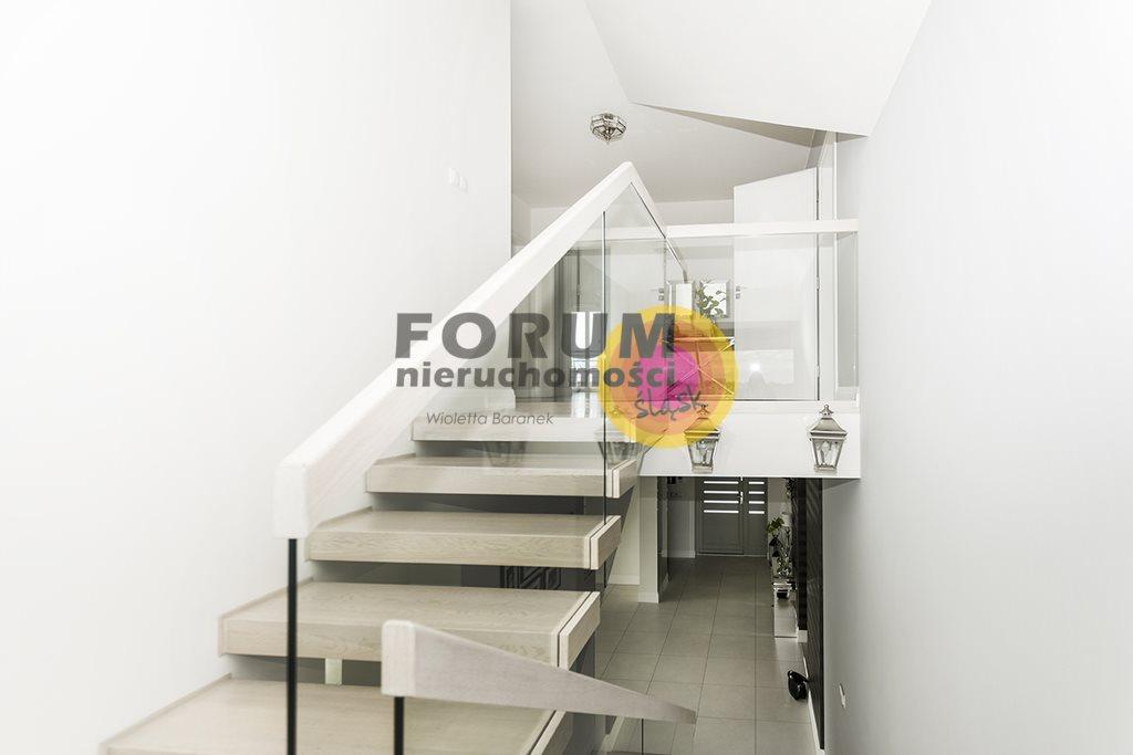 Dom na sprzedaż Goczałkowice-Zdrój  347m2 Foto 9