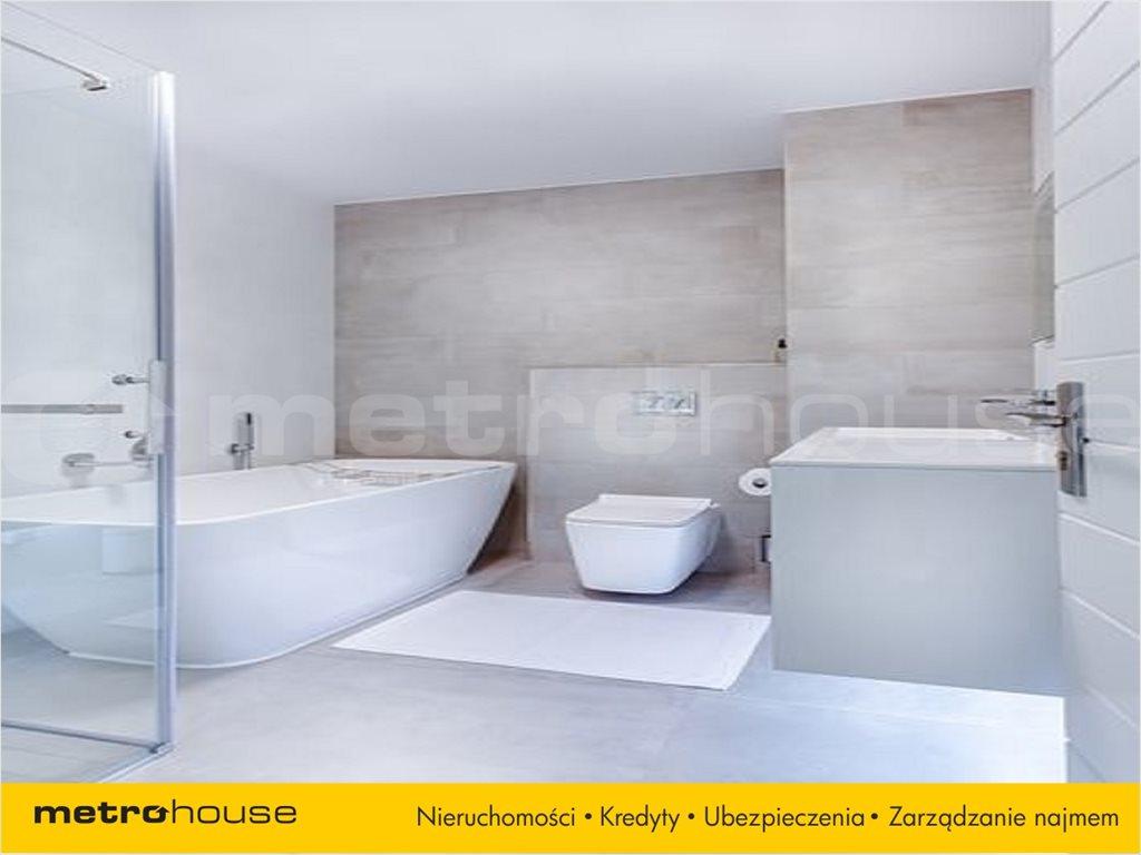 Mieszkanie trzypokojowe na sprzedaż Gliwice, Stare Gliwice, Kozielska  49m2 Foto 4