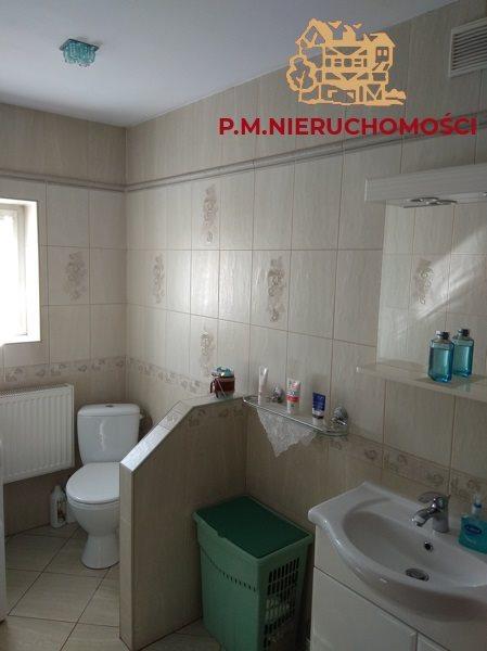 Dom na sprzedaż Rybnik, Kamień pod Rzędówką  120m2 Foto 11