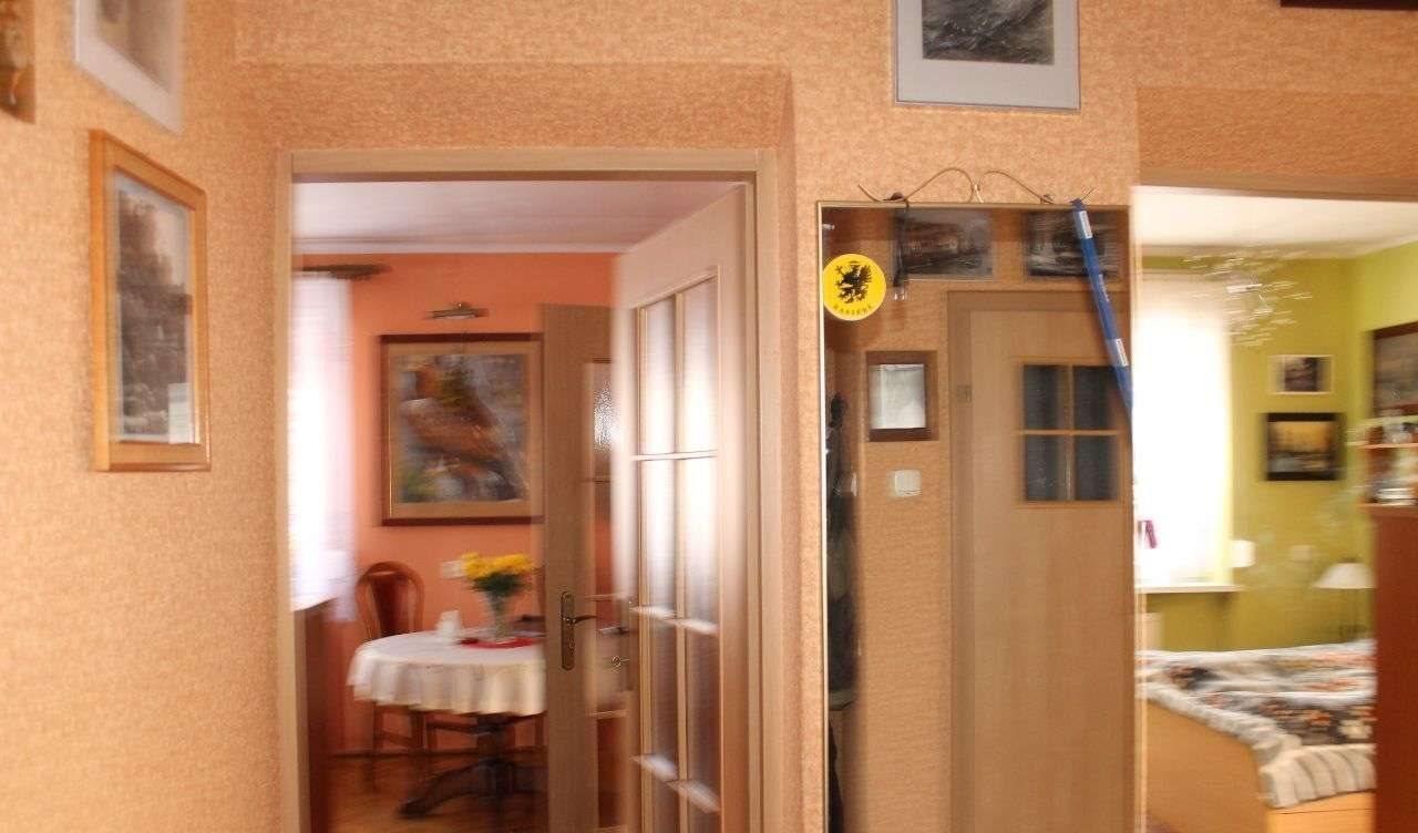 Dom na sprzedaż Łódź, Bałuty, Marysin, ul.Inflancka  180m2 Foto 1