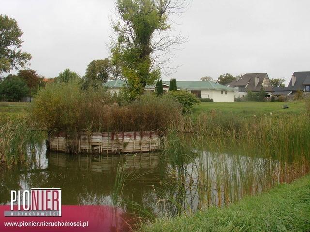 Dom na sprzedaż Warzymice  250m2 Foto 2