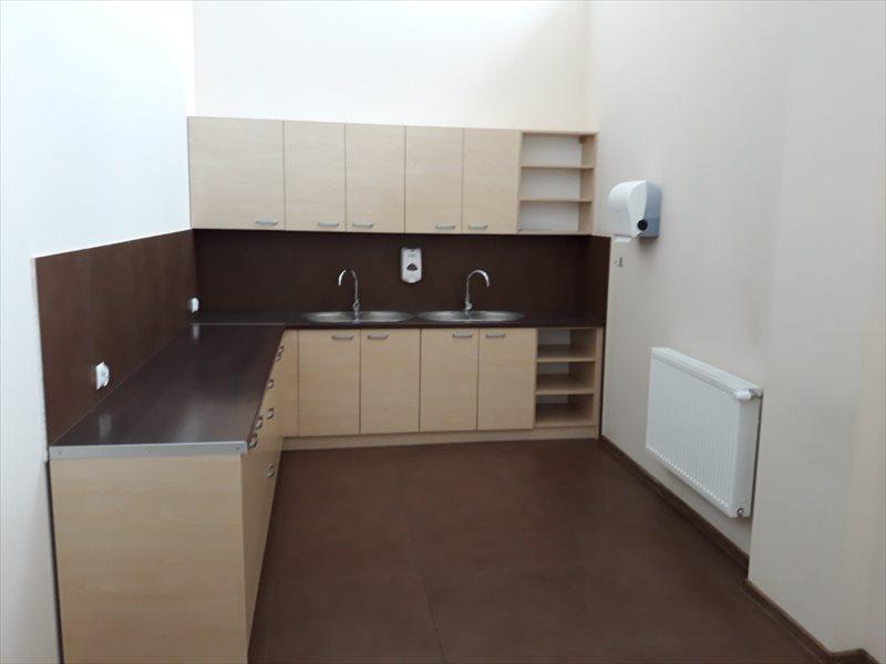 Lokal użytkowy na sprzedaż CHŁODNIA - 1200 m2 - rzeszów  1200m2 Foto 11