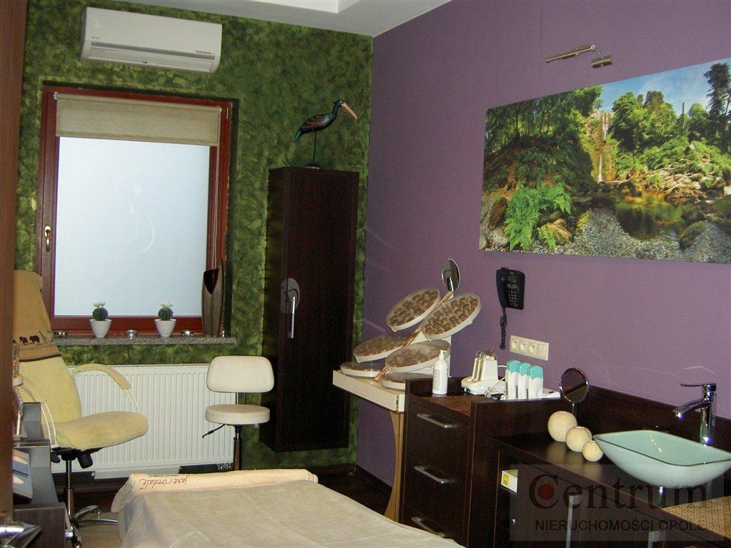 Lokal użytkowy na sprzedaż Opole, Pasieka  123m2 Foto 5