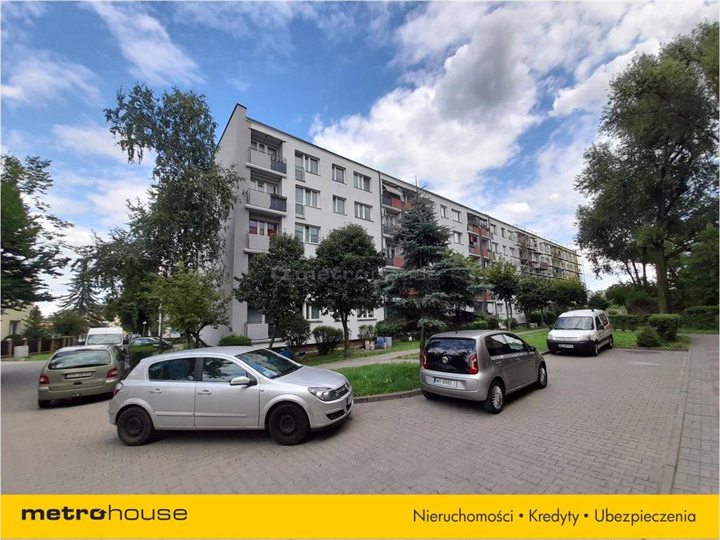 Mieszkanie trzypokojowe na sprzedaż Radom, Radom, Jastrzębia  64m2 Foto 10