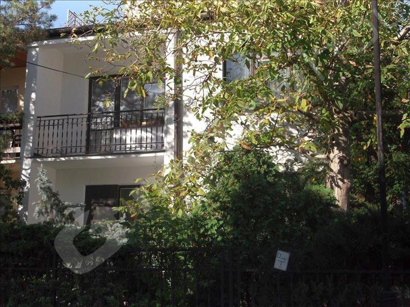 Dom na sprzedaż Warszawa, Wola  283m2 Foto 1