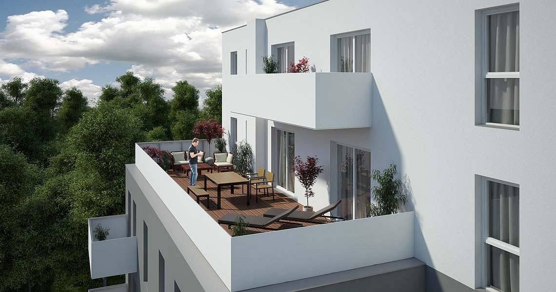 Mieszkanie dwupokojowe na sprzedaż Katowice, Józefowiec, Józefowska  34m2 Foto 1