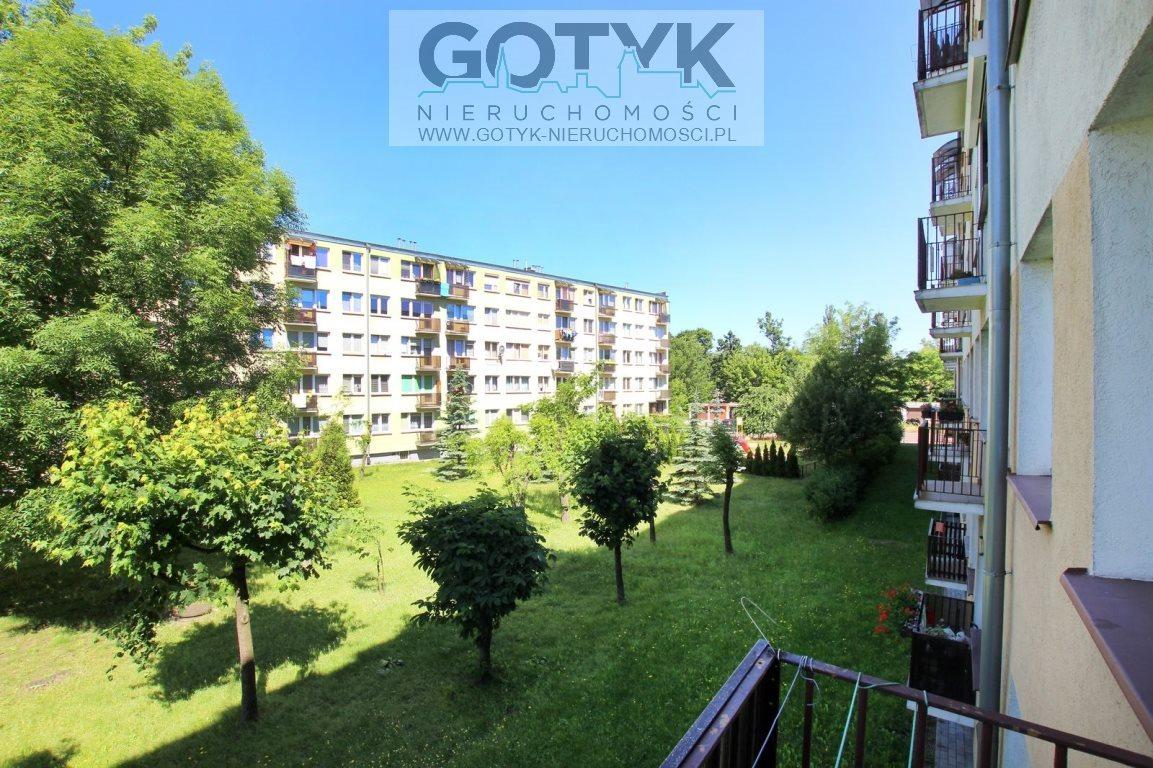 Mieszkanie trzypokojowe na wynajem Toruń, Stawki, Strzałowa 3B  47m2 Foto 8