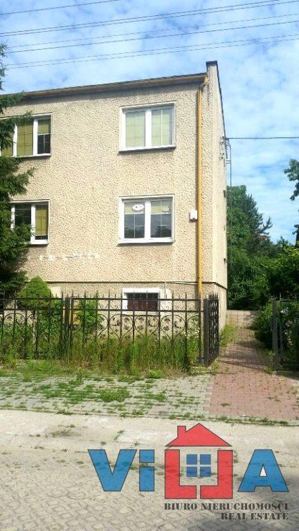Dom na wynajem Zielona Góra, Raculka  210m2 Foto 4
