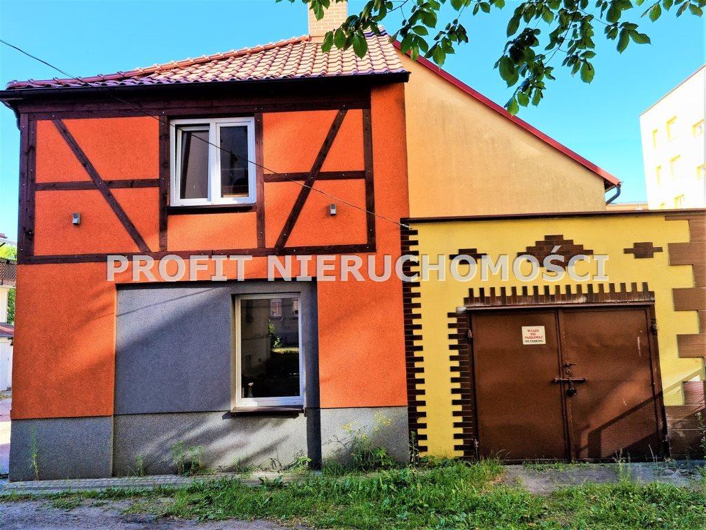 Dom na wynajem Lębork, Czołgistów  80m2 Foto 4