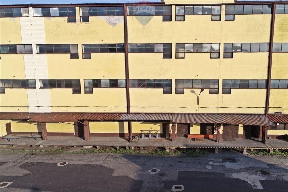 Lokal użytkowy na wynajem Częstochowa, Stradom, 1 Maja  870m2 Foto 6