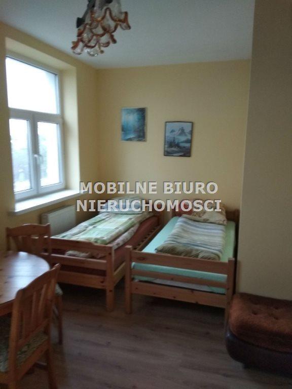 Mieszkanie na wynajem Rzadka Wola  340m2 Foto 7