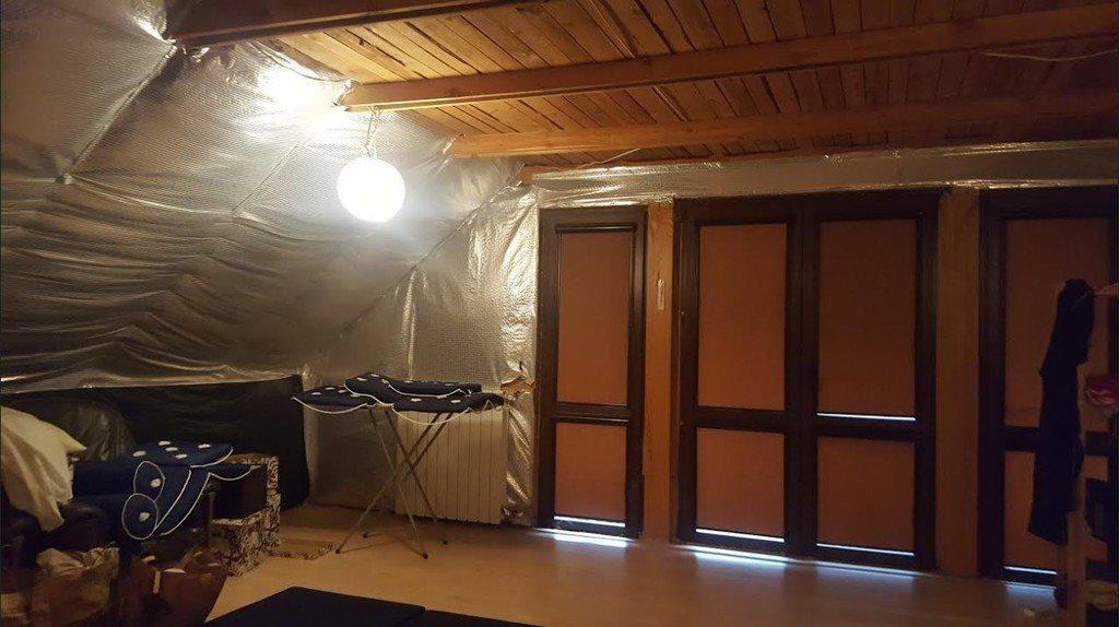 Dom na sprzedaż Łosie  180m2 Foto 3