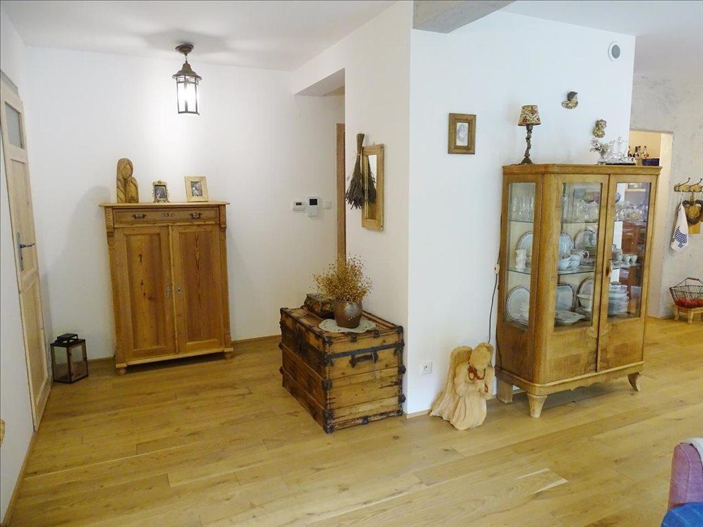 Mieszkanie dwupokojowe na sprzedaż Trzebnica, Trzebnica, Oleśnicka  65m2 Foto 8