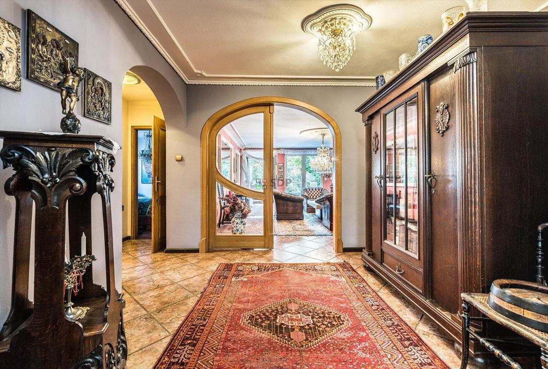 Dom na sprzedaż Wrocław, Krzyki, Wojszyce, Pawia  181m2 Foto 3