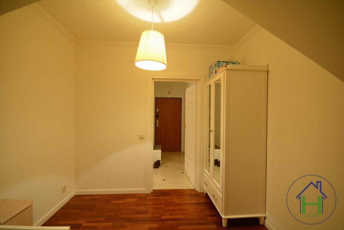 Mieszkanie trzypokojowe na sprzedaż Katowice, Piotrowice, Armii Krajowej  63m2 Foto 4