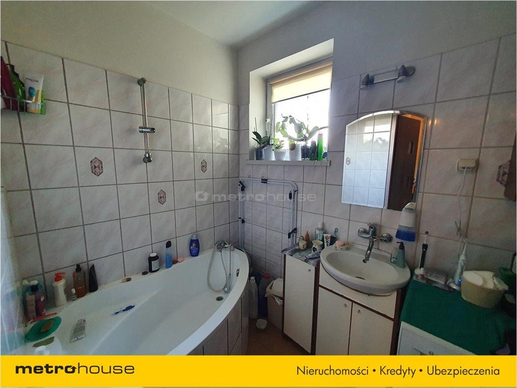 Mieszkanie dwupokojowe na sprzedaż Ożarów Mazowiecki, Ożarów Mazowiecki, Partyzantów  49m2 Foto 8