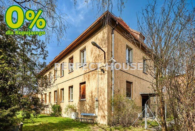 Lokal użytkowy na sprzedaż Świdnica, Lwa Tołstoja  1497m2 Foto 4