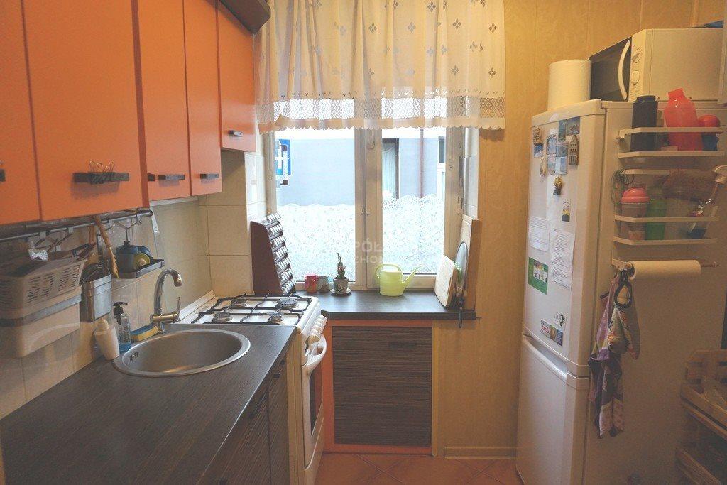 Mieszkanie czteropokojowe  na sprzedaż Pabianice, Dwupoziomowe mieszkanie w spokojnej okolicy  76m2 Foto 3