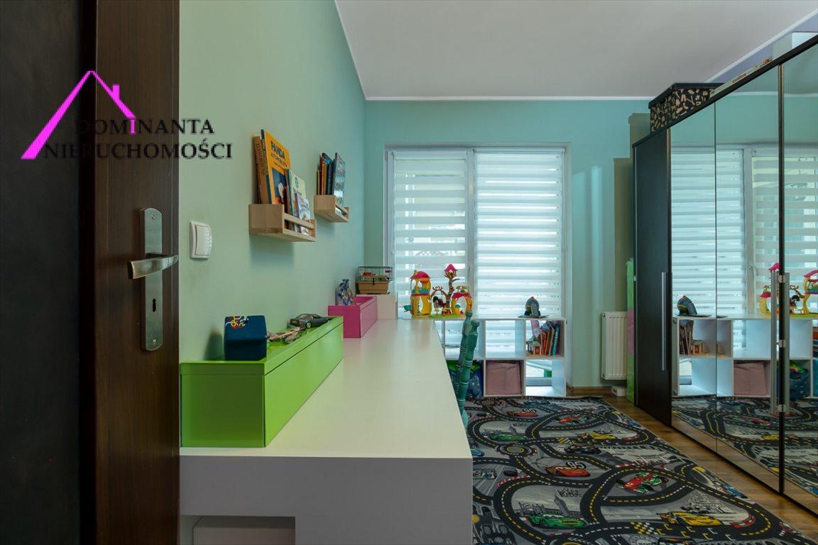 Mieszkanie dwupokojowe na sprzedaż Rumia, Janowo, Dębogórska  54m2 Foto 8