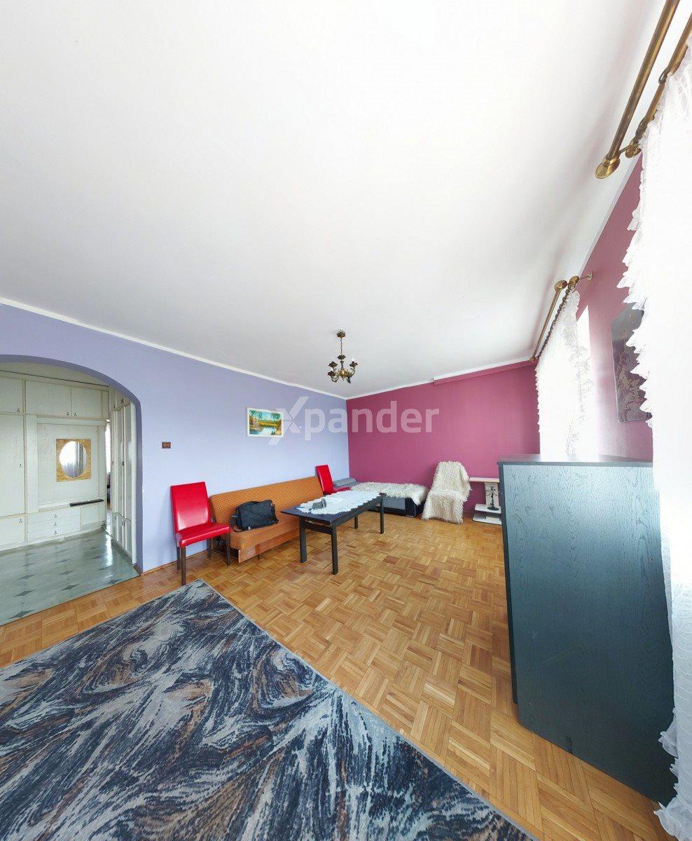 Mieszkanie trzypokojowe na sprzedaż Toruń, Jakubskie Przedmieście, Konopackich  67m2 Foto 2