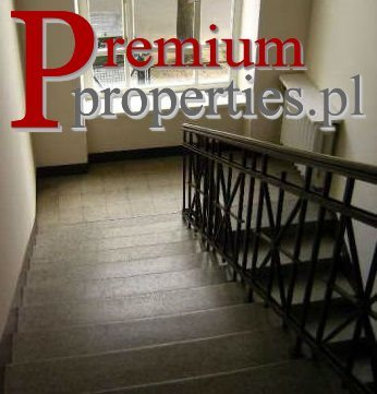 Mieszkanie czteropokojowe  na wynajem Warszawa, Mokotów, Górny Mokotów  130m2 Foto 6