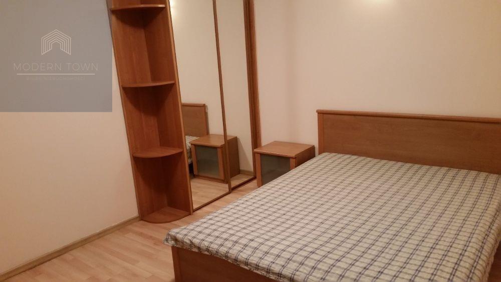 Mieszkanie trzypokojowe na sprzedaż Ząbki, Kościuszki  86m2 Foto 5