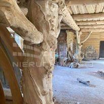 Lokal użytkowy na sprzedaż Morzywół  500m2 Foto 11