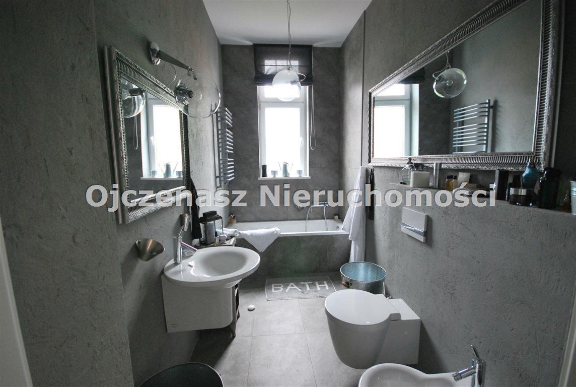 Dom na wynajem Bydgoszcz, Skrzetusko  360m2 Foto 11