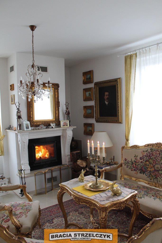Dom na sprzedaż Warszawa, Wawer  430m2 Foto 11