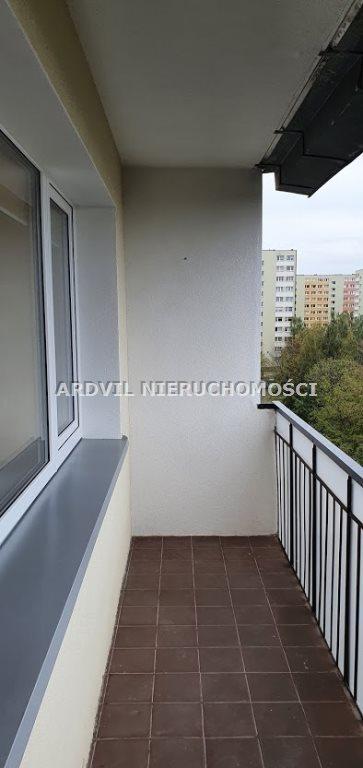 Mieszkanie dwupokojowe na wynajem Białystok, Piaski, Legionowa  47m2 Foto 2