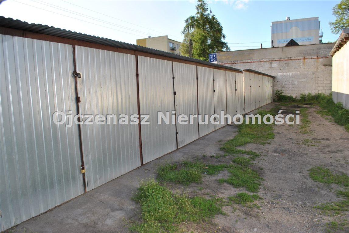 Działka inwestycyjna na sprzedaż Bydgoszcz, Wyżyny  585m2 Foto 4