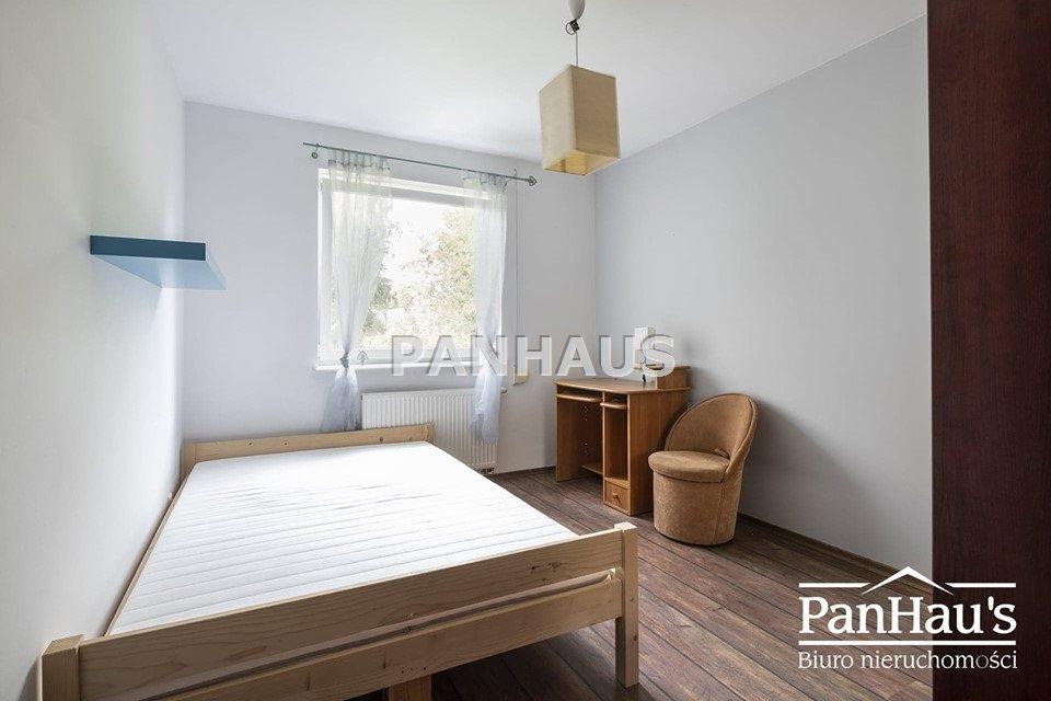 Mieszkanie trzypokojowe na sprzedaż Gdańsk, Morena, Piekarnicza  61m2 Foto 7